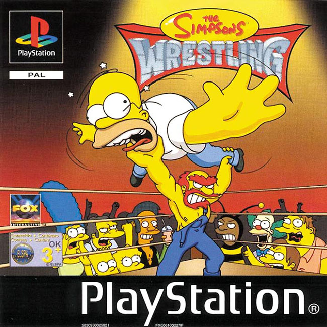 http://www.uloc.de/media/simpsons_wrestling_front.jpg