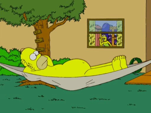 Lisa simpson nackt picture 10